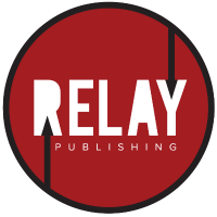 Relay Recruitment