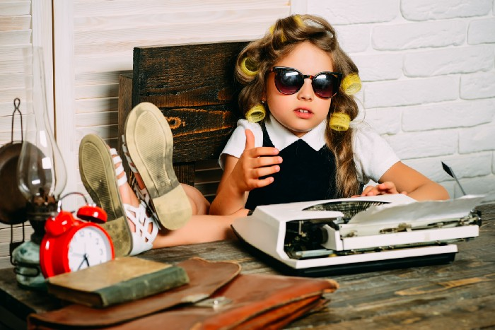 Interview with a Recruiter: How to hire a ghostwriter