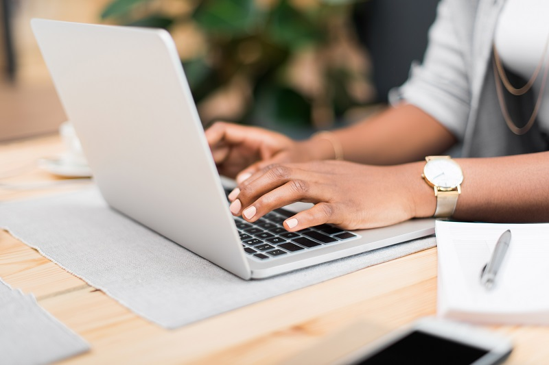ghostwriter rates and pay