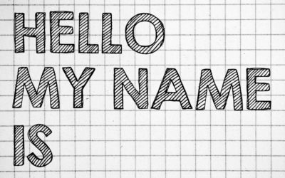 A publisher's guide to pen names and pseudonyms